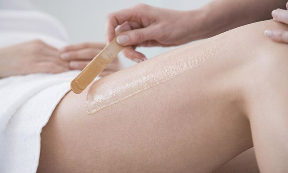 Why Waxing is Better Than Shaving