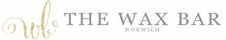 Waxing Norwich